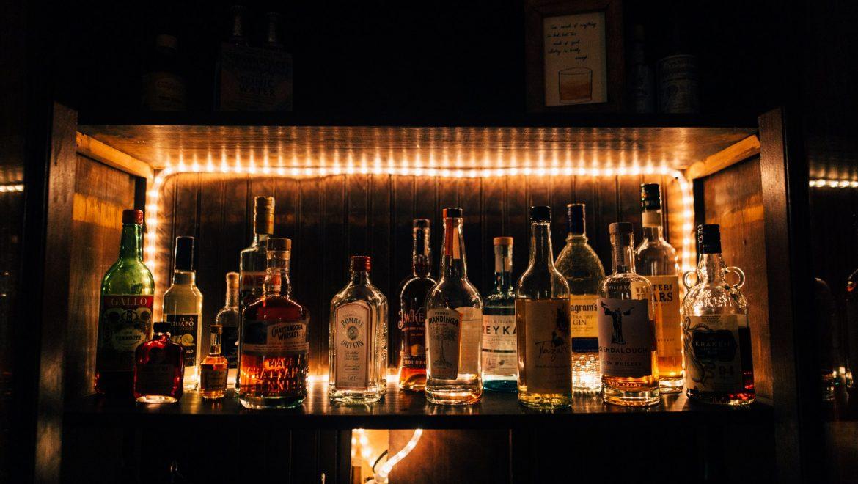 Pubs & Bars !